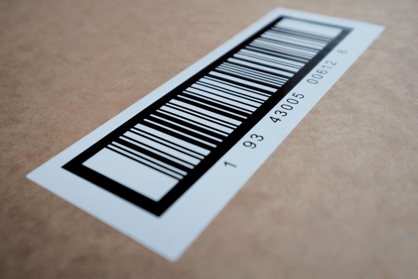 rolls over over-printable labels.jpg
