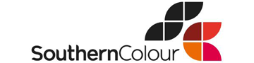 southerncolour