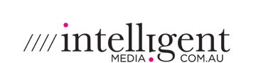 intelligentmedia