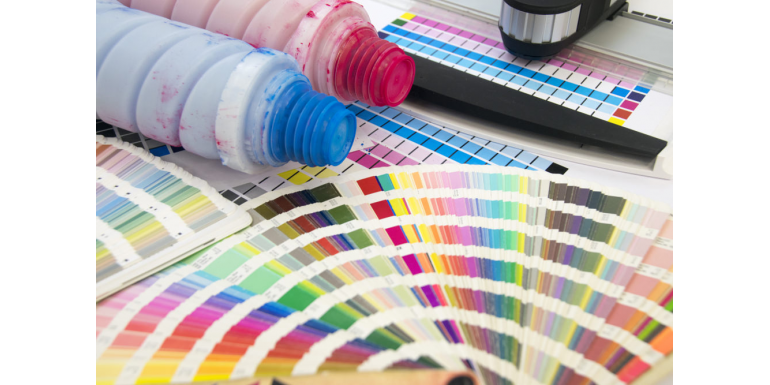 What Are The Types Of Printing Services | OnPack